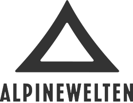alpinewelten-logo-grau.png